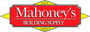Mahoney's Building Supply