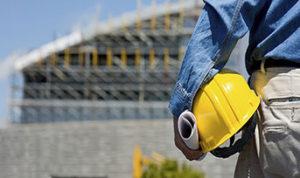 Contractor Services