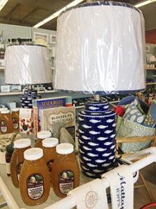 Housewares & Gifts