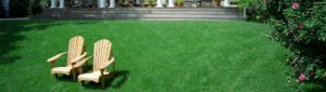 Mahoney's Lawn & Garden Products